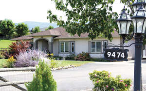 Featured Property in Coldstream, BC V1B 2X1
