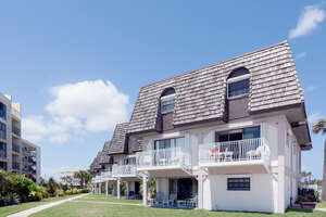 Featured Property in Cocoa Beach, FL 32931