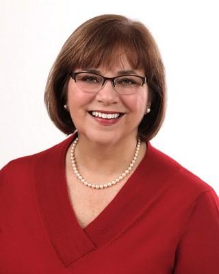 Susan Keleher