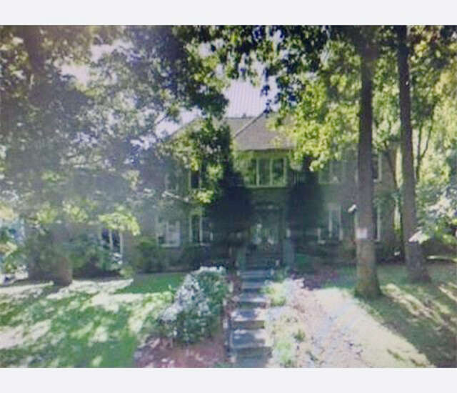 Single Family for Sale at 19 Cherokee Road East Brunswick, New Jersey 08816 United States