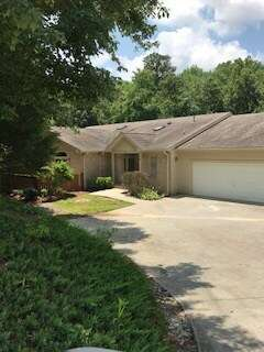 Single Family Home for Sale, ListingId:46127824, location: 110 Beaver Creek Drive South Hill 23970