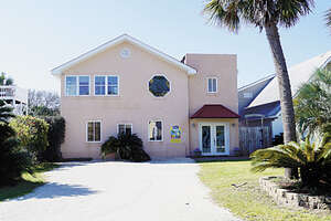 Real Estate for Sale, ListingId: 37993901, Tybee Island, GA  31328