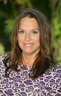 Colleen Finnegan, Sarasota Real Estate