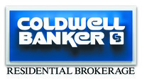 Coldwell Banker Residential Brokerage - Newport Beach
