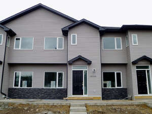 Featured Property in Edmonton, AB T5G 2C4