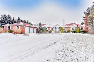 Featured Property in Caledon East, ON L7C 0A4