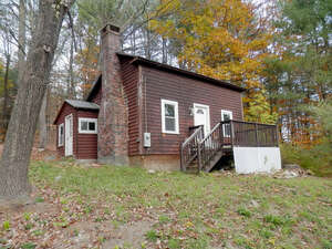 Featured Property in Wolfeboro, NH 03894