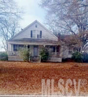 Featured Property in Taylorsville, NC 28681