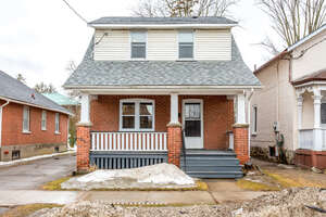 Featured Property in Peterborough, ON K9J 3H7