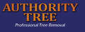 Authority Tree Service, Anthony FL