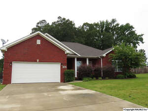 Featured Property in Decatur, AL 35603