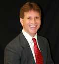 Bruce Osborne, San Antonio Real Estate