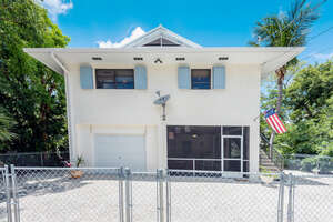 Real Estate for Sale, ListingId: 50280888, Big Pine Key, FL  33043