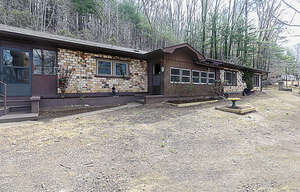 Featured Property in Swannanoa, NC 28778