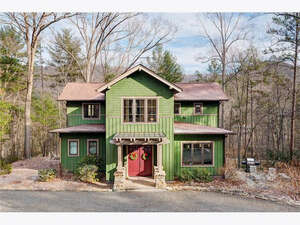 Featured Property in Asheville, NC 28804