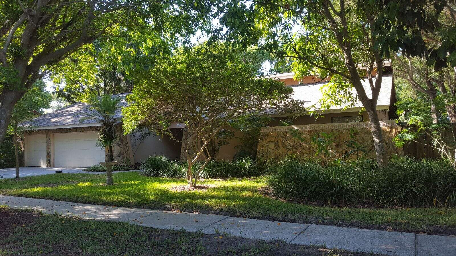 Single Family for Sale at 11768 Camphor Way Seminole, Florida 33772 United States