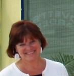 Gail Spinn