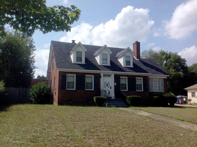 Real Estate for Sale, ListingId:35879776, location: 101 Brookhill Rd. Shelby 28150