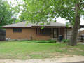 Real Estate for Sale, ListingId:47294610, location: 3136 SW 41st St Oklahoma City 73119