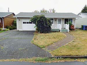 Real Estate for Sale, ListingId: 41696797, Woodburn, OR  97071