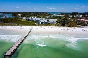Featured Property in LONGBOAT KEY, FL, 34228