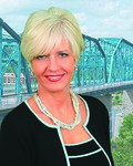 Denise Leach, Chattanooga Real Estate