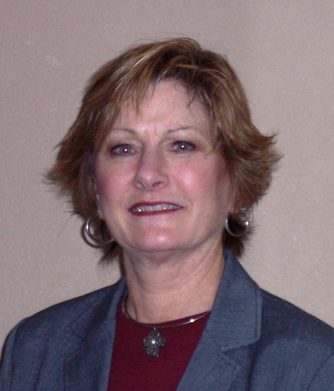 Sandi Shearer