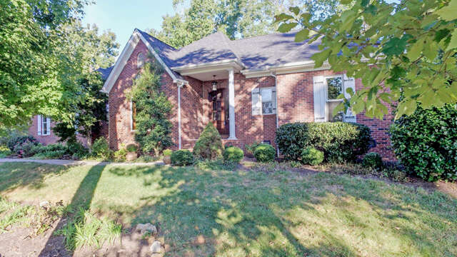 Featured Property in KNOXVILLE, TN, 37922