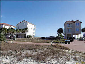 Real Estate for Sale, ListingId: 44244553, St George Island, FL  32328