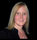 Michelle O'Brien, Dorchester Real Estate