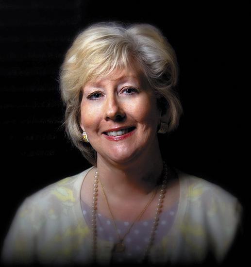 Sally Sparks