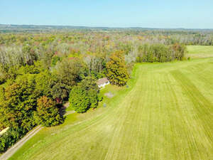 Featured Property in Caledon, ON L7K 1S1