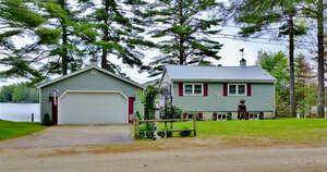 Featured Property in Wakefield, NH 03830