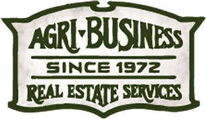 Agri-Business Real Estate