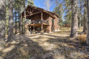 Featured Property in Lead, SD 57754