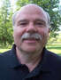Rick Bannasch, Rogers City Real Estate