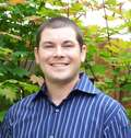 Ben Eklund, Bonney Lake Real Estate