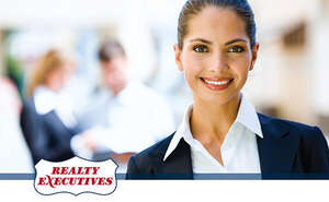Realty Executives Tucson Elite - Oracle
