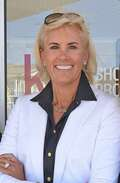 Lisa Temple, Sales Associate, Lavallette Real Estate