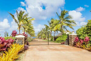 Real Estate for Sale, ListingId: 40324419, Kealia, HI  96751