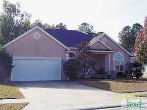 Featured Property in Richmond Hill, GA 31324