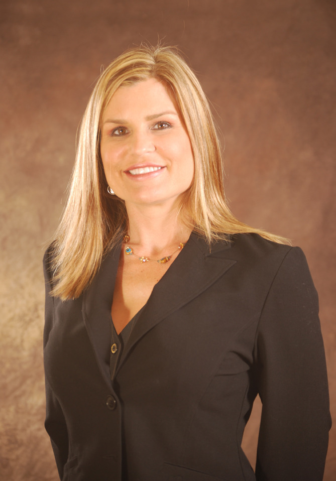 Diane Schliep