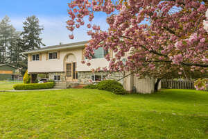 Featured Property in Victoria, BC V9C 2X8