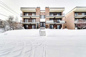 Featured Property in Gatineau, QC J8Z 3C6