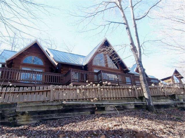 Single Family for Sale at 143 Shop Creek Court Saluda, North Carolina 28773 United States
