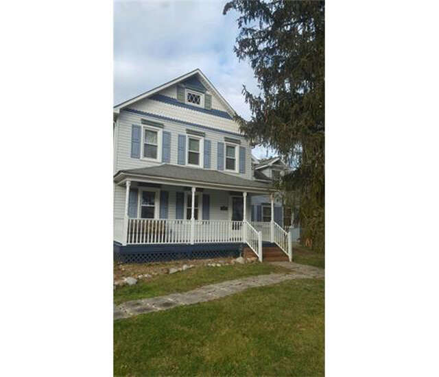 Single Family for Sale at 598 Spotswd-Engtwn Road Monroe Township, New Jersey 08831 United States