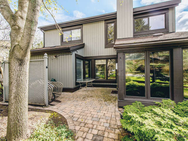 Real Estate for Sale, ListingId:45949626, location: 7 Bay Hill Private Stittsville K2S 1B9