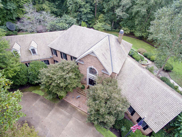 Single Family for Sale at 2125 Strawberry Run Crozier, Virginia 23039 United States