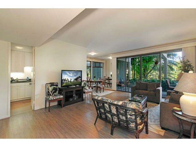 Rental Homes for Rent, ListingId:36003066, location: 4999 Kahala Avenue Honolulu 96816