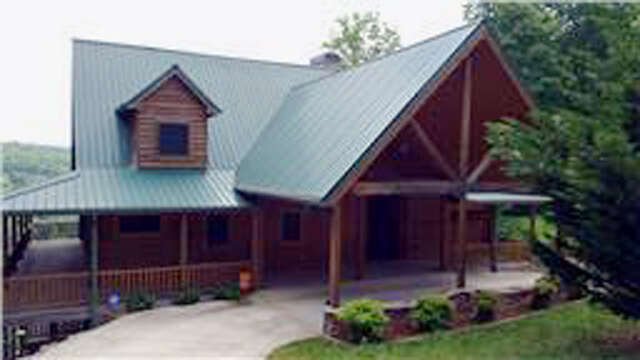 Single Family for Sale at 1185 Hunters Landing Ln Smithville, Tennessee 37166 United States